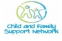 Louth Child & Family Support Services