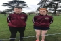 Athletics / Cross Country Achievements