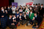 YSI Speak Out Event