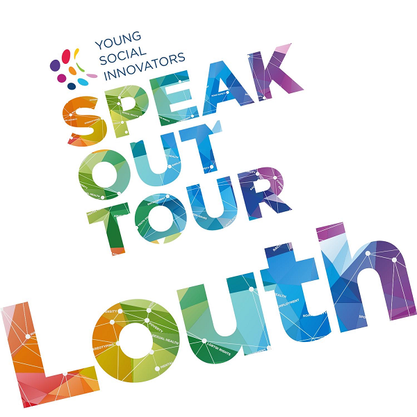 ysi speak out9
