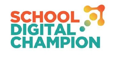 school digital champion
